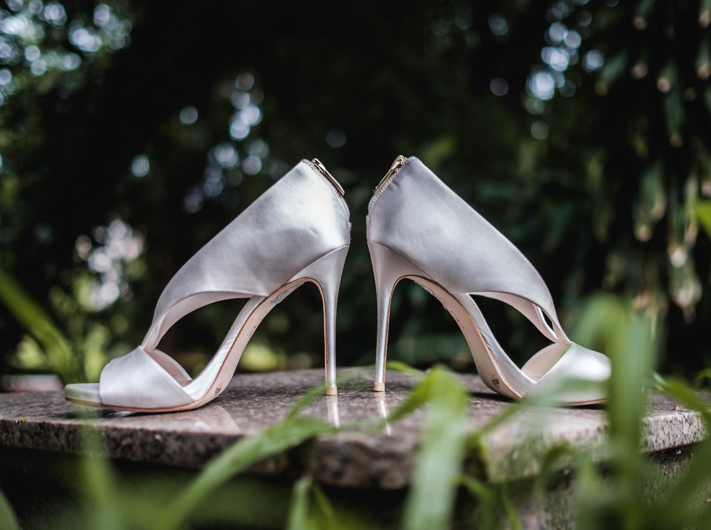 bodas-sin-clasificar-sin-tema-cuba-35361.jpg