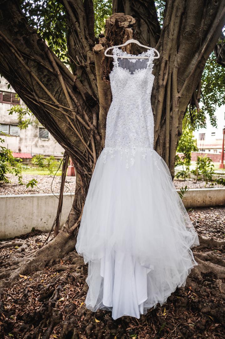 bodas-sin-clasificar-sin-tema-cuba-35362.jpg