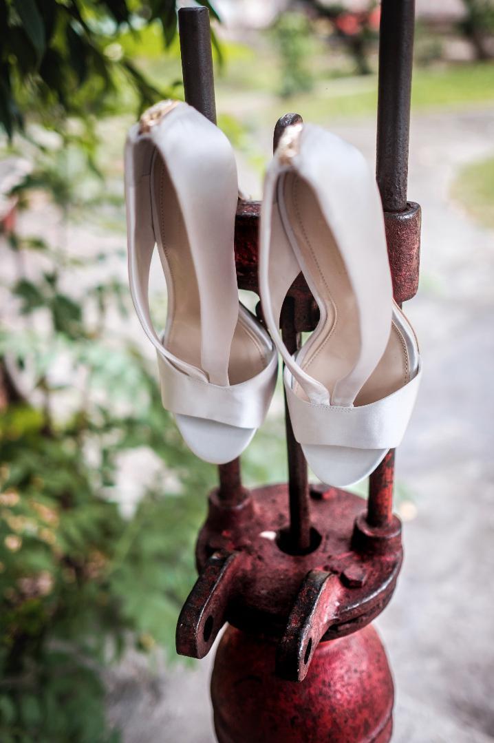 bodas-sin-clasificar-sin-tema-cuba-35371.jpg