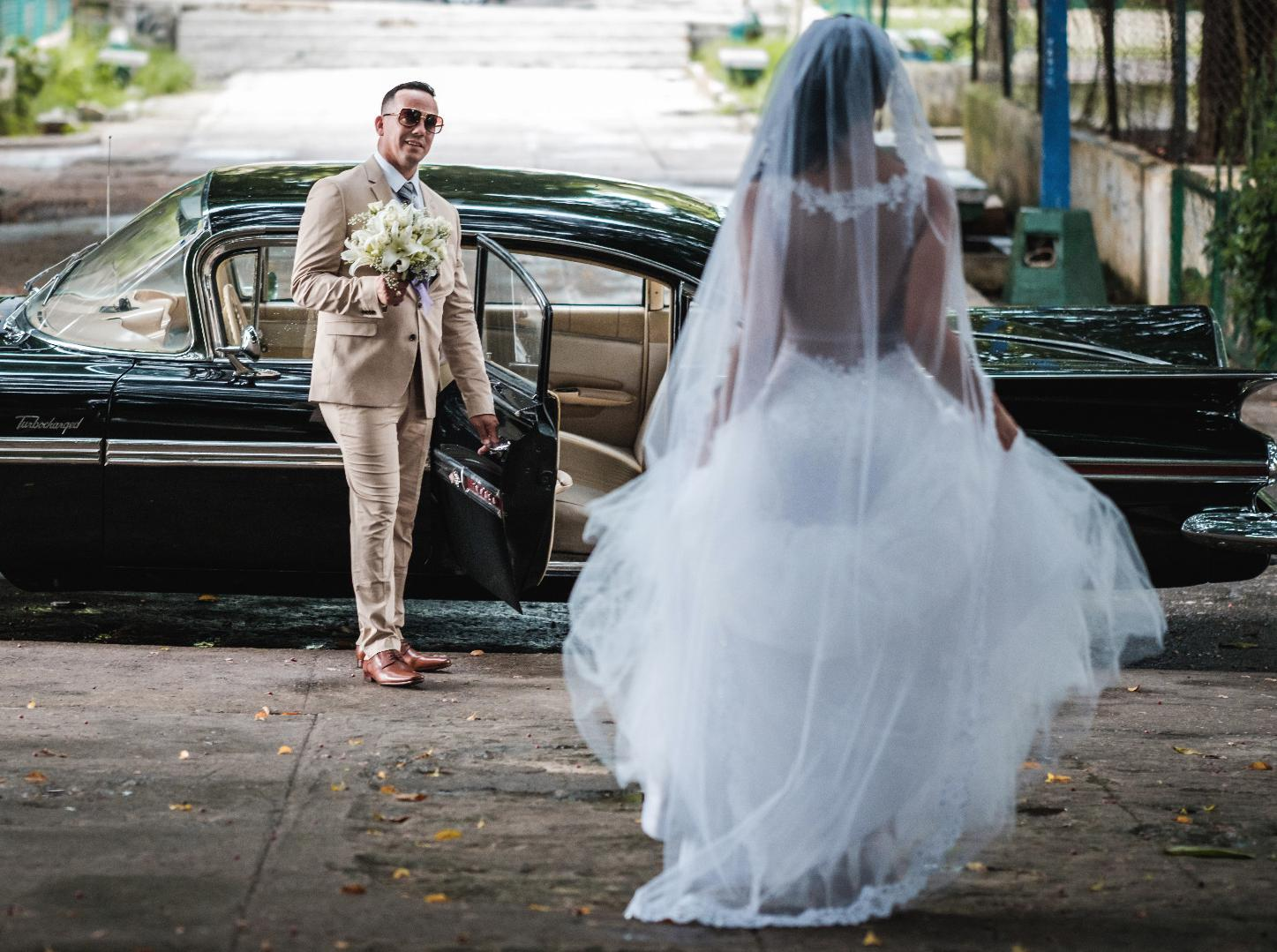 bodas-sin-clasificar-sin-tema-cuba-35401.jpg