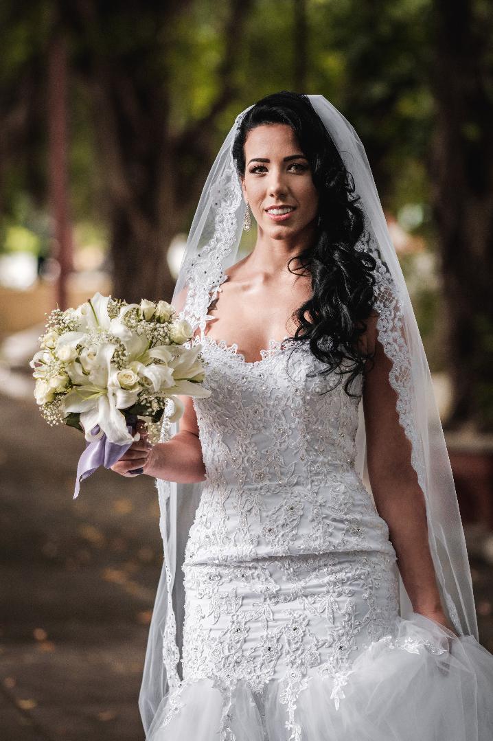 bodas-sin-clasificar-sin-tema-cuba-35402.jpg