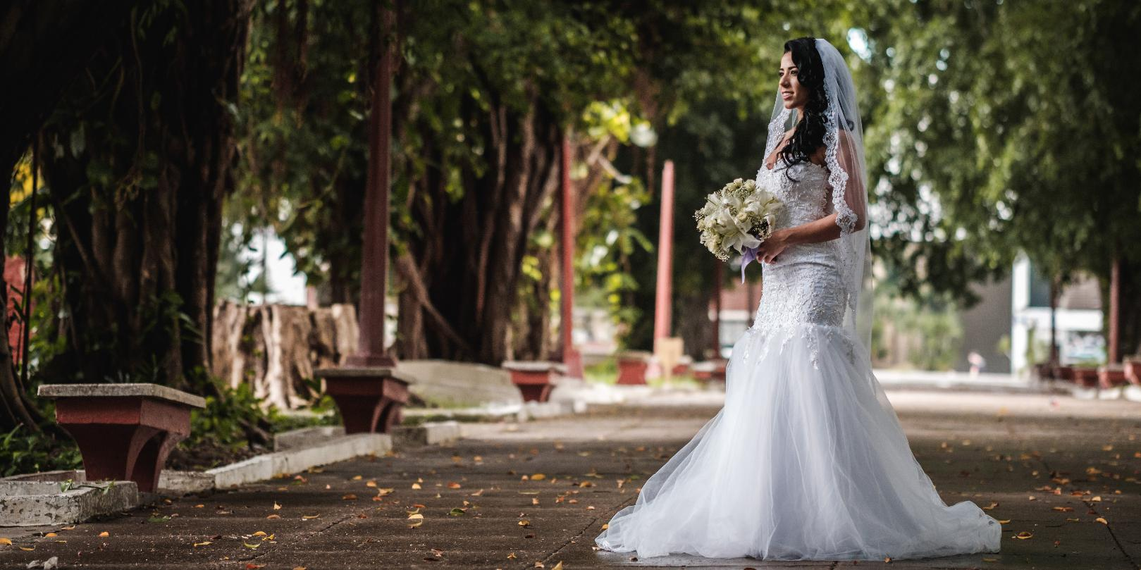 bodas-sin-clasificar-sin-tema-cuba-35411.jpg