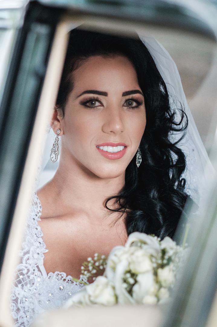 bodas-sin-clasificar-sin-tema-cuba-35421.jpg