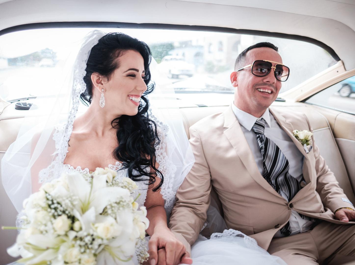 bodas-sin-clasificar-sin-tema-cuba-35422.jpg