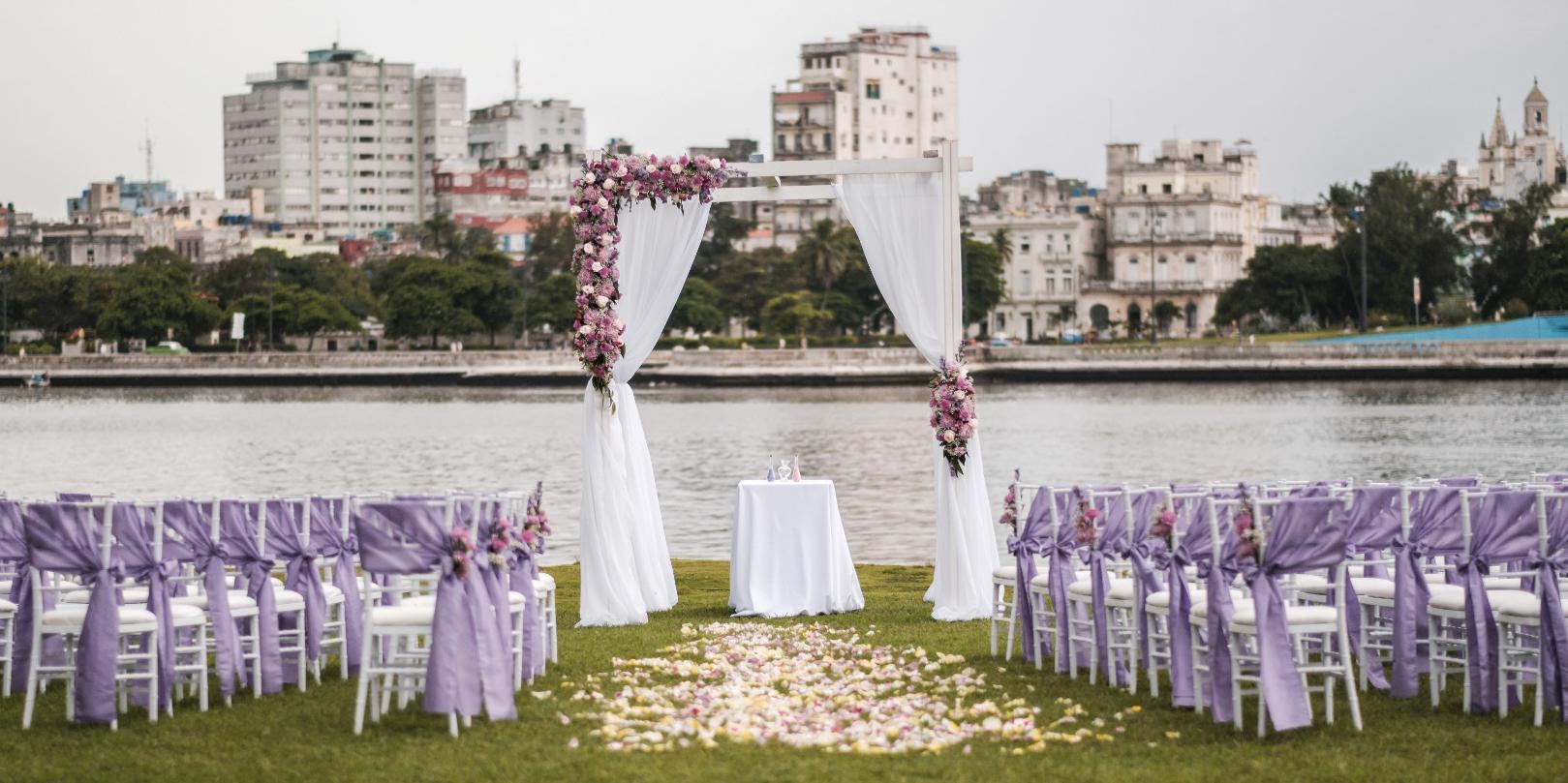bodas-sin-clasificar-sin-tema-cuba-35461.jpg