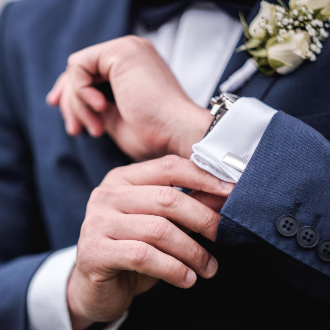 bodas-sin-clasificar-sin-tema-cuba-35471.jpg
