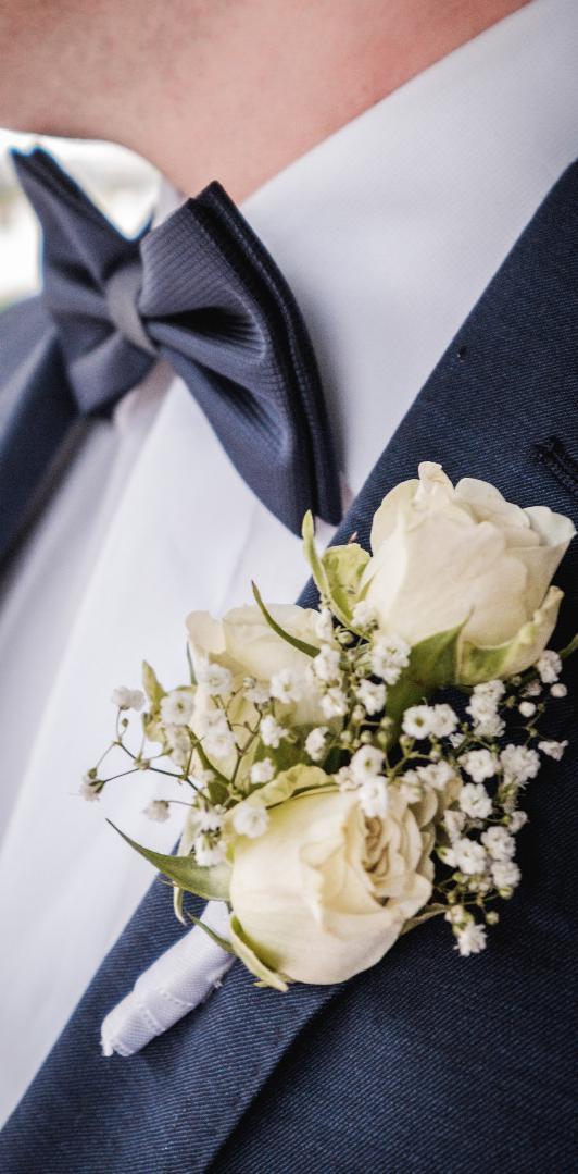 bodas-sin-clasificar-sin-tema-cuba-35472.jpg