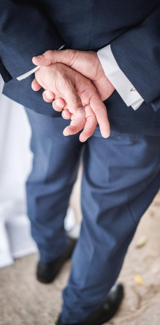 bodas-sin-clasificar-sin-tema-cuba-35473.jpg
