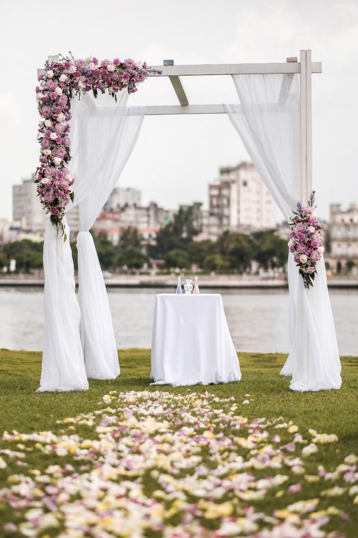 bodas-sin-clasificar-sin-tema-cuba-35481.jpg