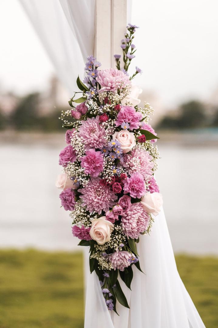 bodas-sin-clasificar-sin-tema-cuba-35501.jpg