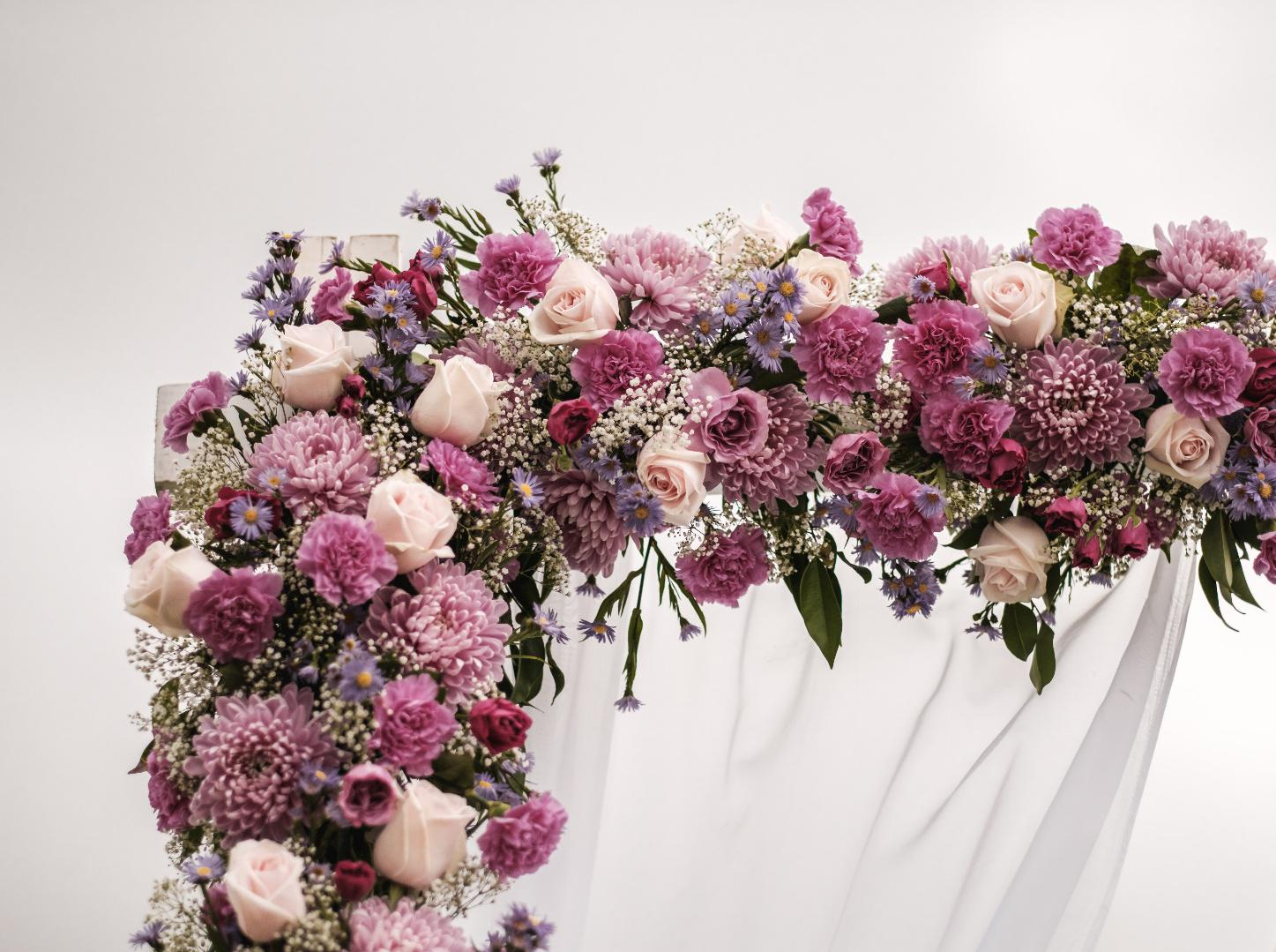 bodas-sin-clasificar-sin-tema-cuba-35502.jpg