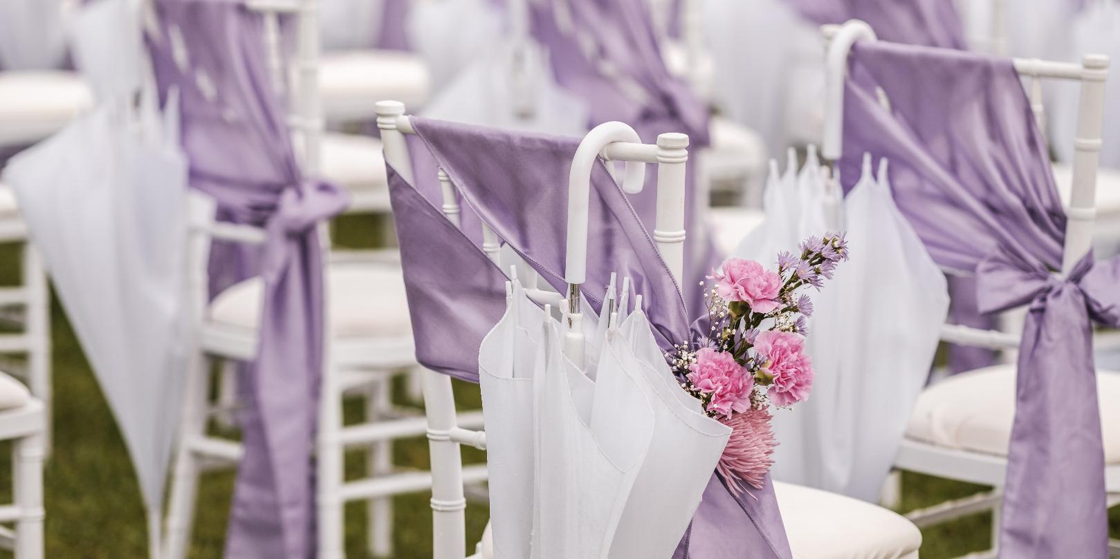 bodas-sin-clasificar-sin-tema-cuba-35521.jpg