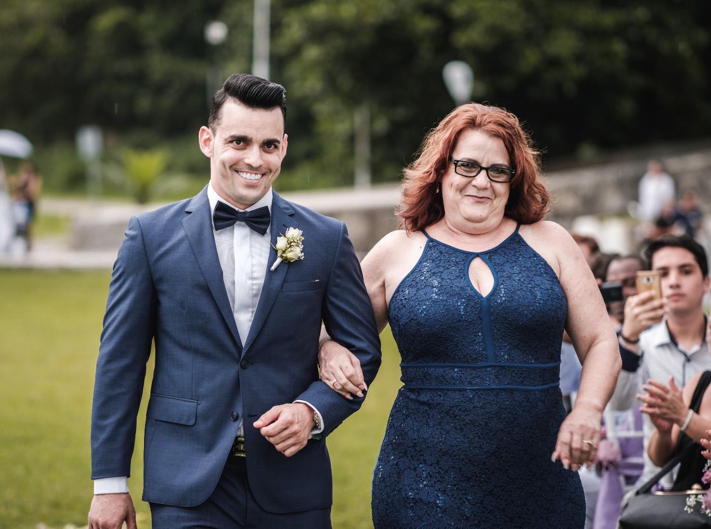 bodas-sin-clasificar-sin-tema-cuba-35541.jpg