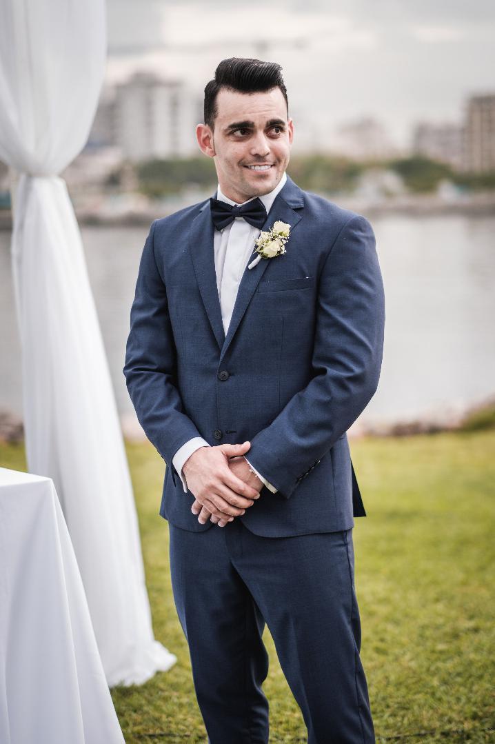 bodas-sin-clasificar-sin-tema-cuba-35561.jpg