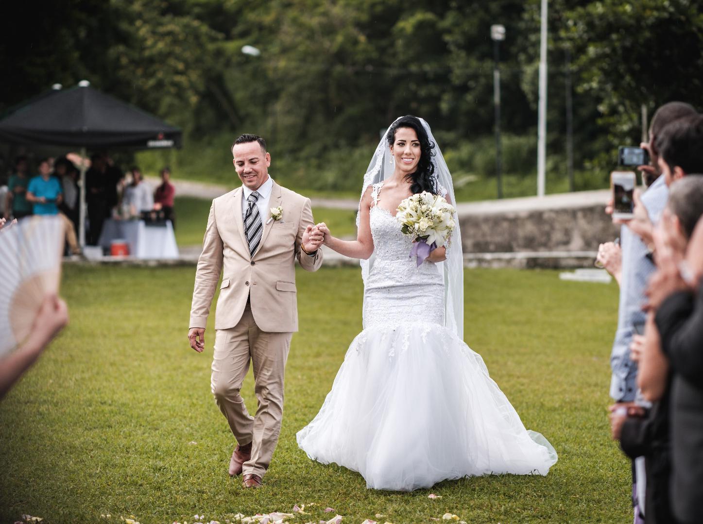 bodas-sin-clasificar-sin-tema-cuba-35562.jpg
