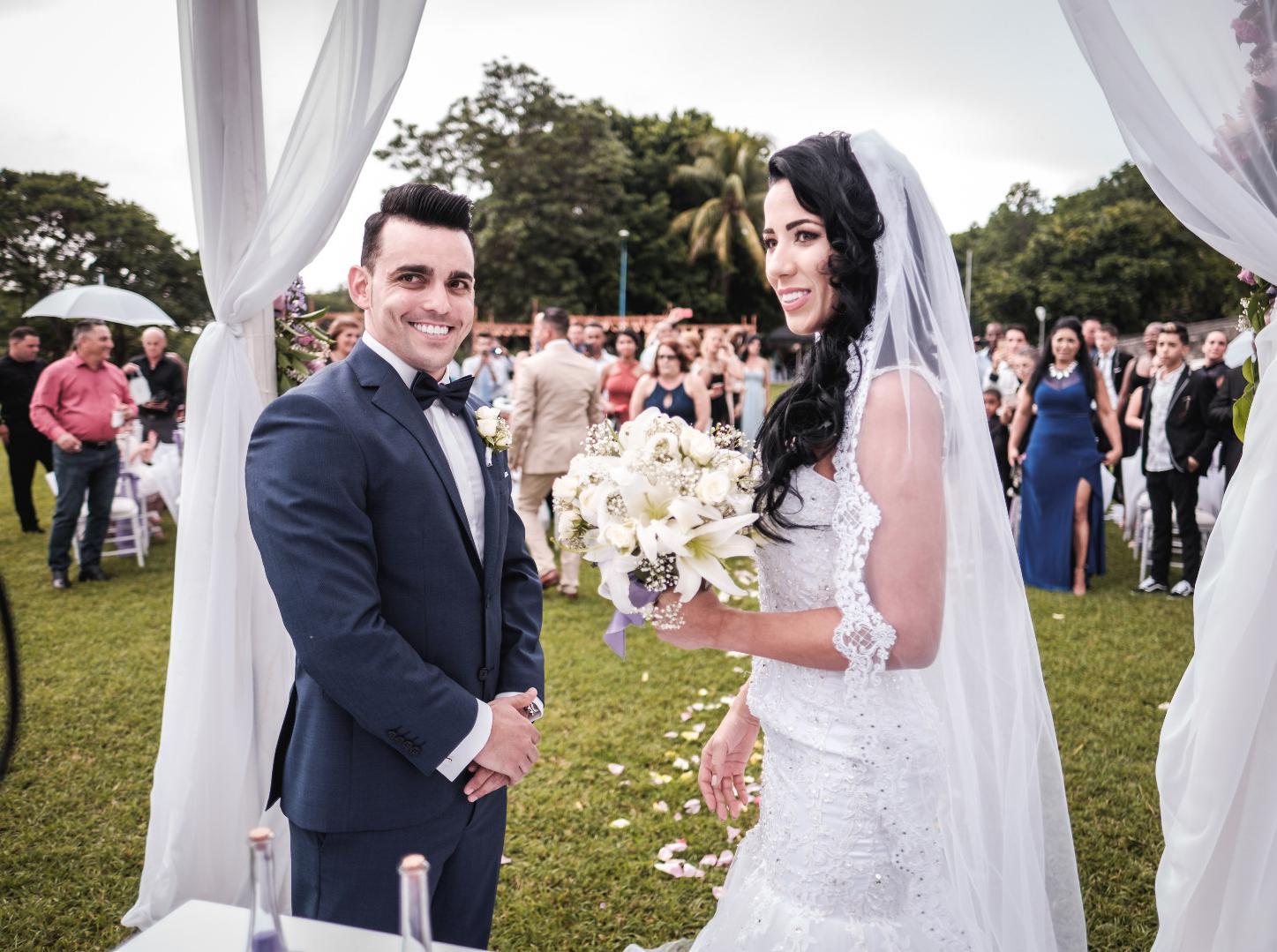bodas-sin-clasificar-sin-tema-cuba-35571.jpg