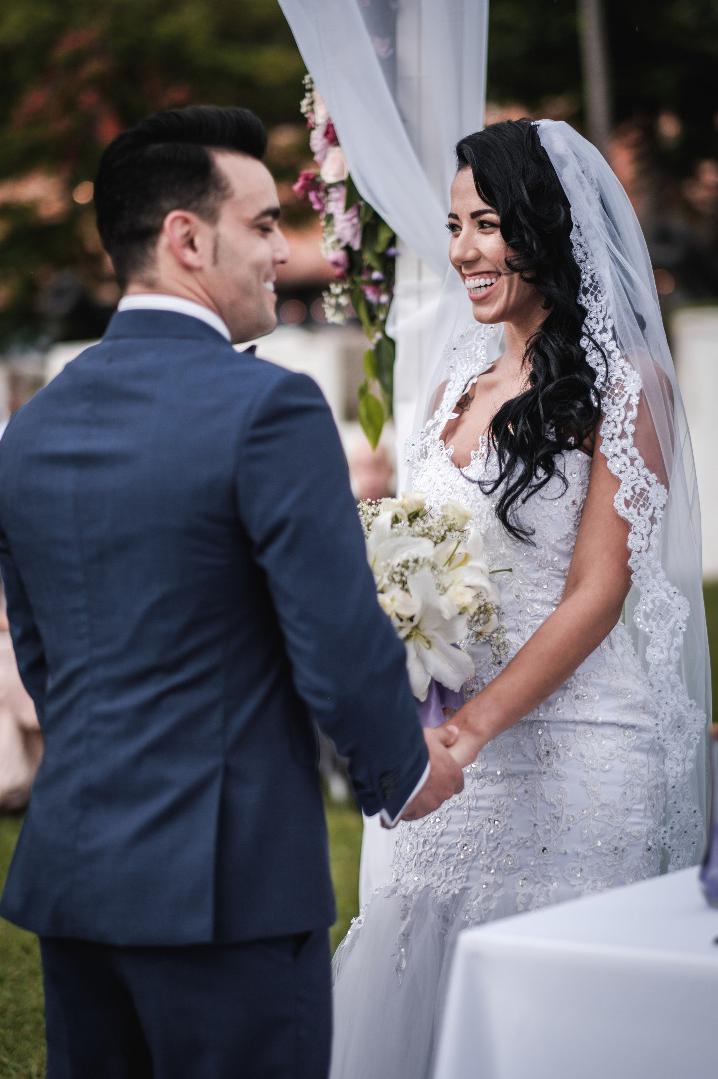 bodas-sin-clasificar-sin-tema-cuba-35572.jpg
