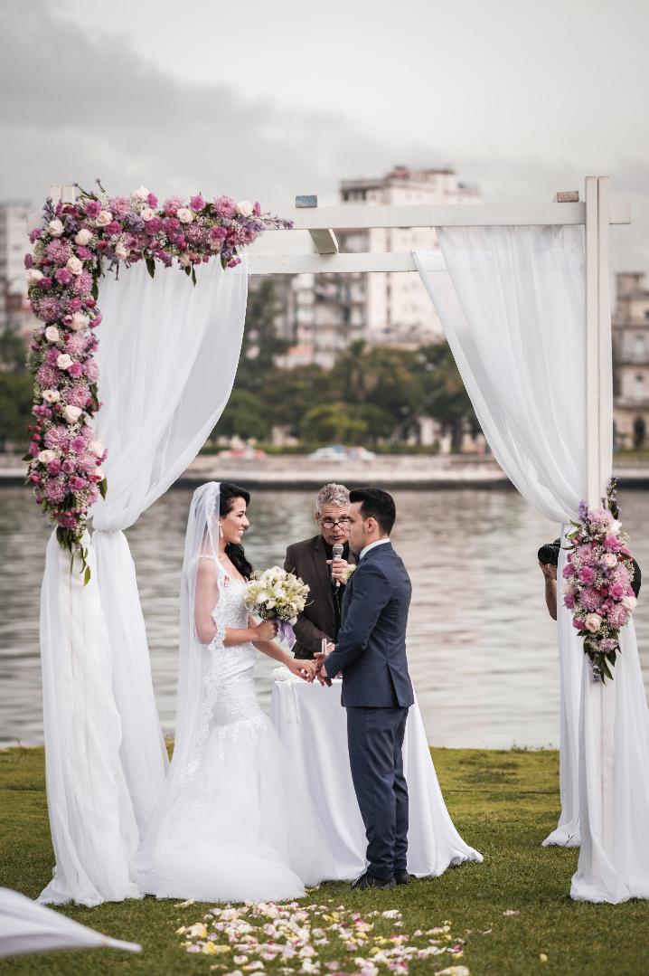 bodas-sin-clasificar-sin-tema-cuba-35581.jpg