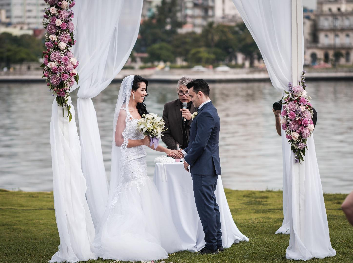 bodas-sin-clasificar-sin-tema-cuba-35582.jpg