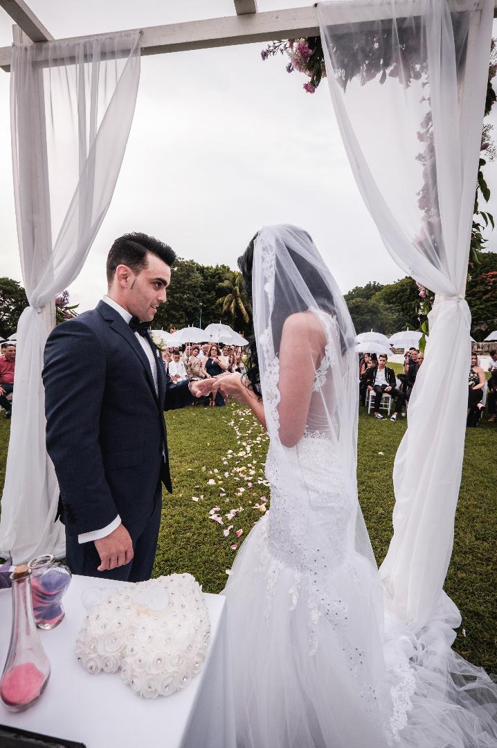 bodas-sin-clasificar-sin-tema-cuba-35601.jpg