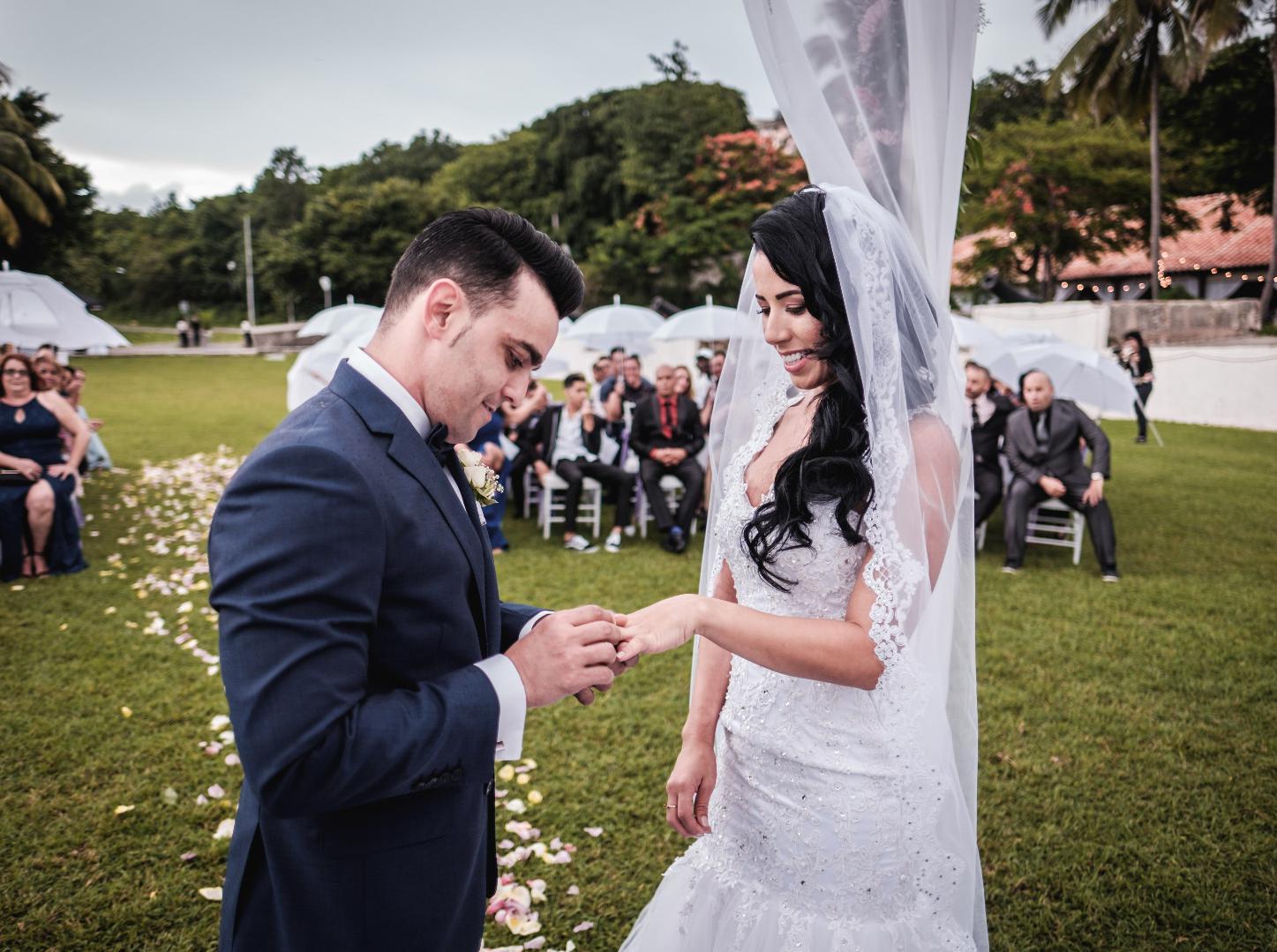 bodas-sin-clasificar-sin-tema-cuba-35602.jpg