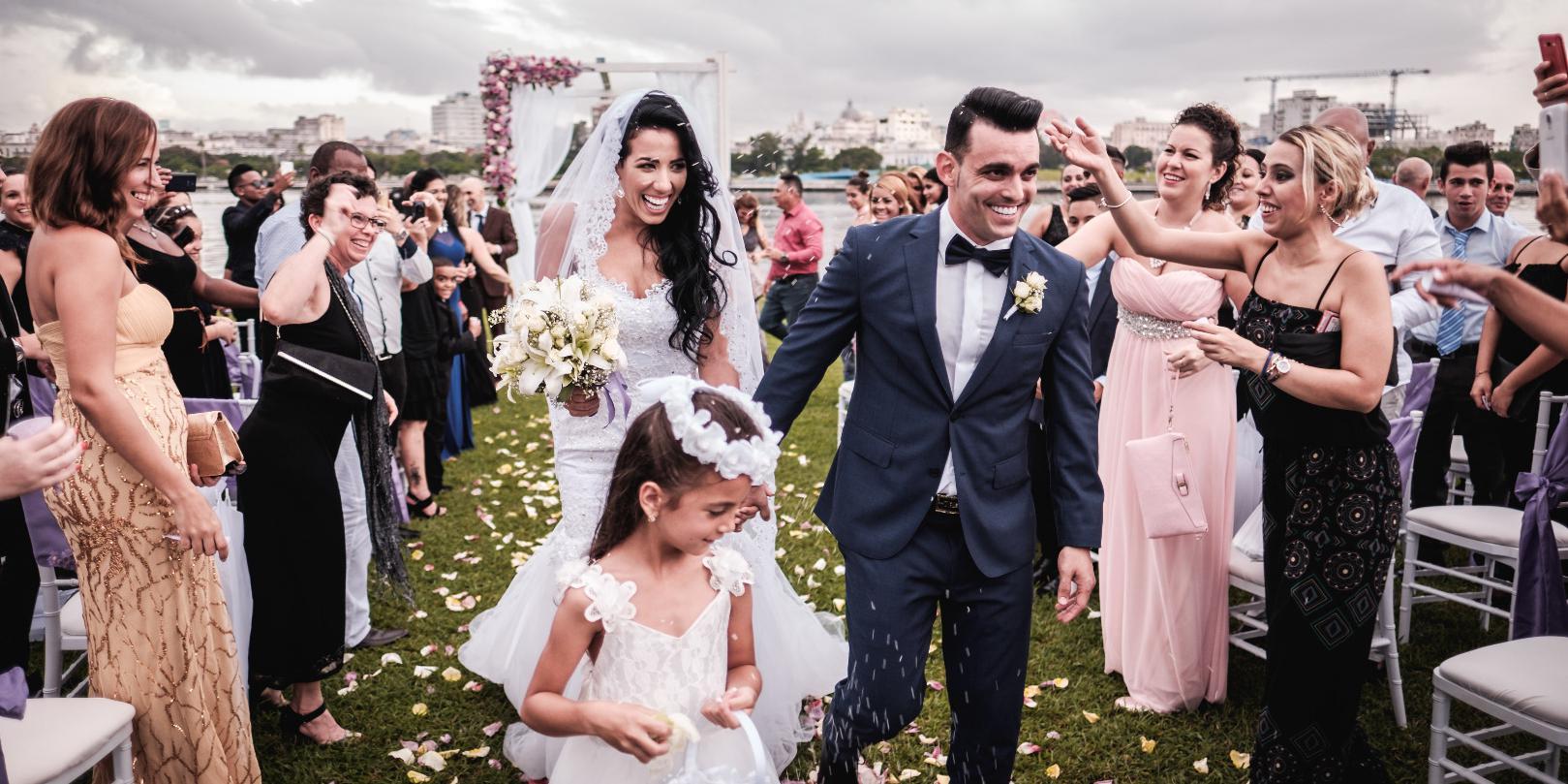bodas-sin-clasificar-sin-tema-cuba-35611.jpg