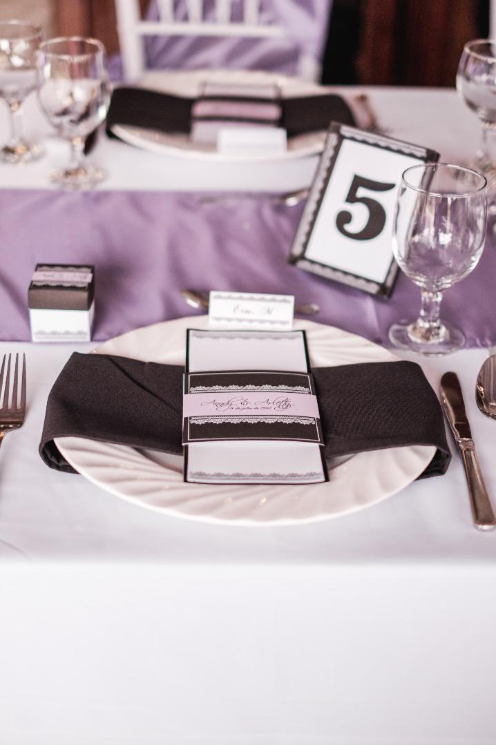 bodas-sin-clasificar-sin-tema-cuba-35641.jpg