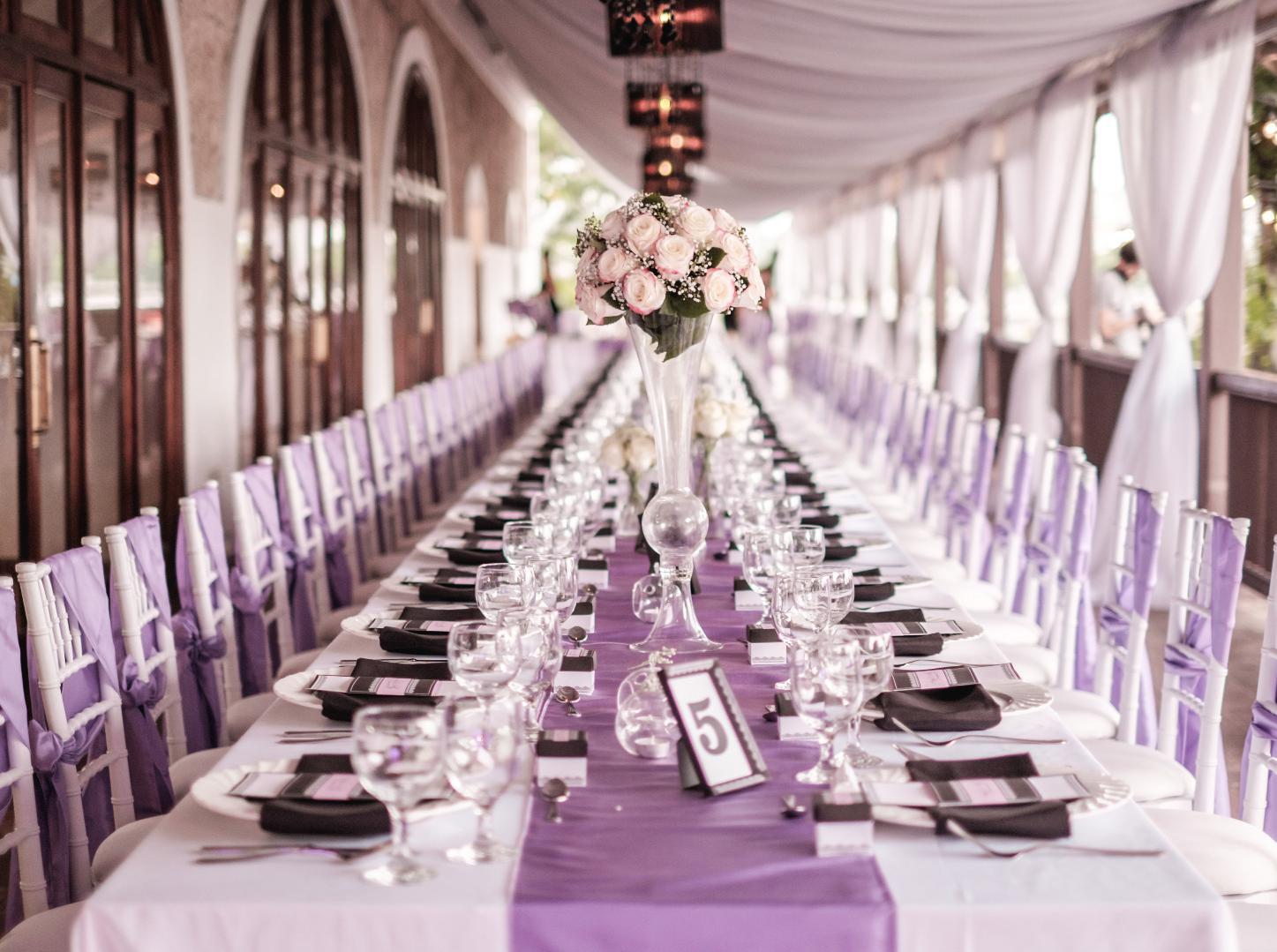 bodas-sin-clasificar-sin-tema-cuba-35642.jpg