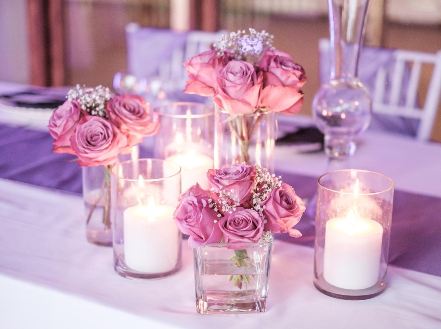 bodas-sin-clasificar-sin-tema-cuba-35671.jpg