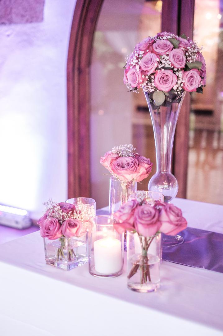 bodas-sin-clasificar-sin-tema-cuba-35672.jpg