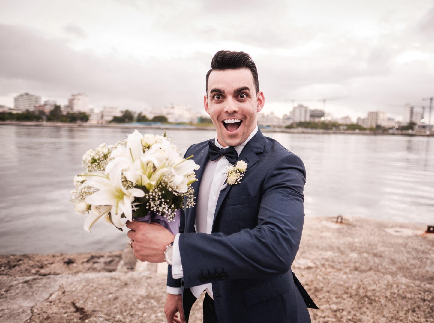 bodas-sin-clasificar-sin-tema-cuba-35681.jpg