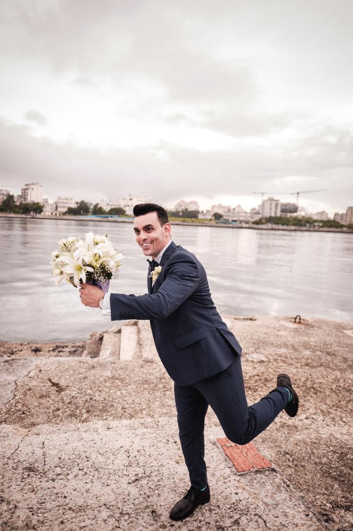 bodas-sin-clasificar-sin-tema-cuba-35682.jpg