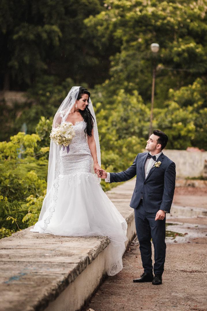 bodas-sin-clasificar-sin-tema-cuba-35691.jpg