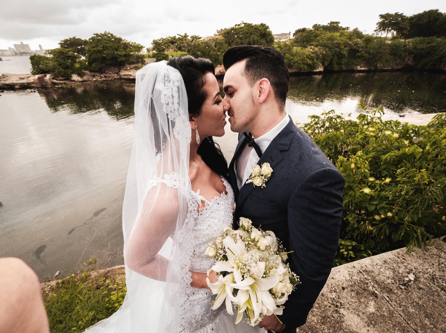 bodas-sin-clasificar-sin-tema-cuba-35692.jpg