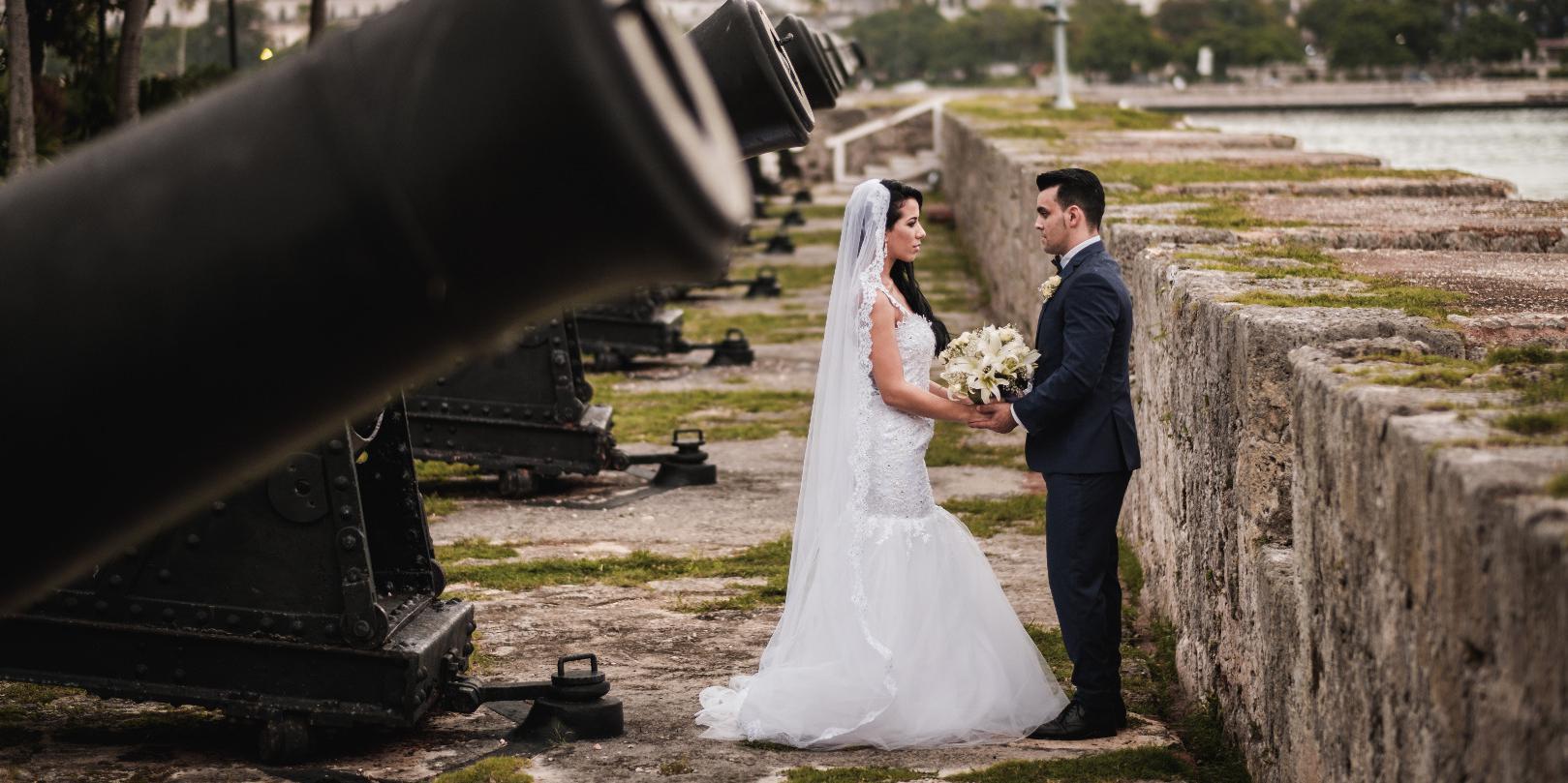 bodas-sin-clasificar-sin-tema-cuba-35701.jpg