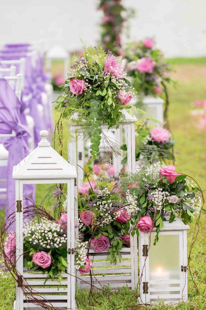 bodas-sin-clasificar-sin-tema-cuba-35721.jpg