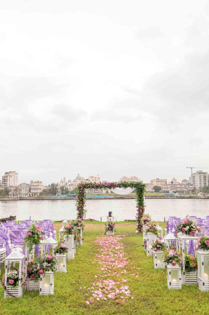 bodas-sin-clasificar-sin-tema-cuba-35722.jpg
