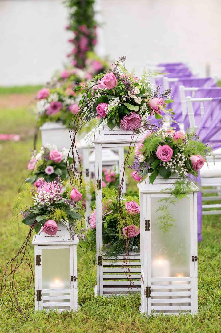 bodas-sin-clasificar-sin-tema-cuba-35723.jpg