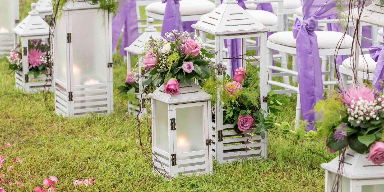 bodas-sin-clasificar-sin-tema-cuba-35731.jpg