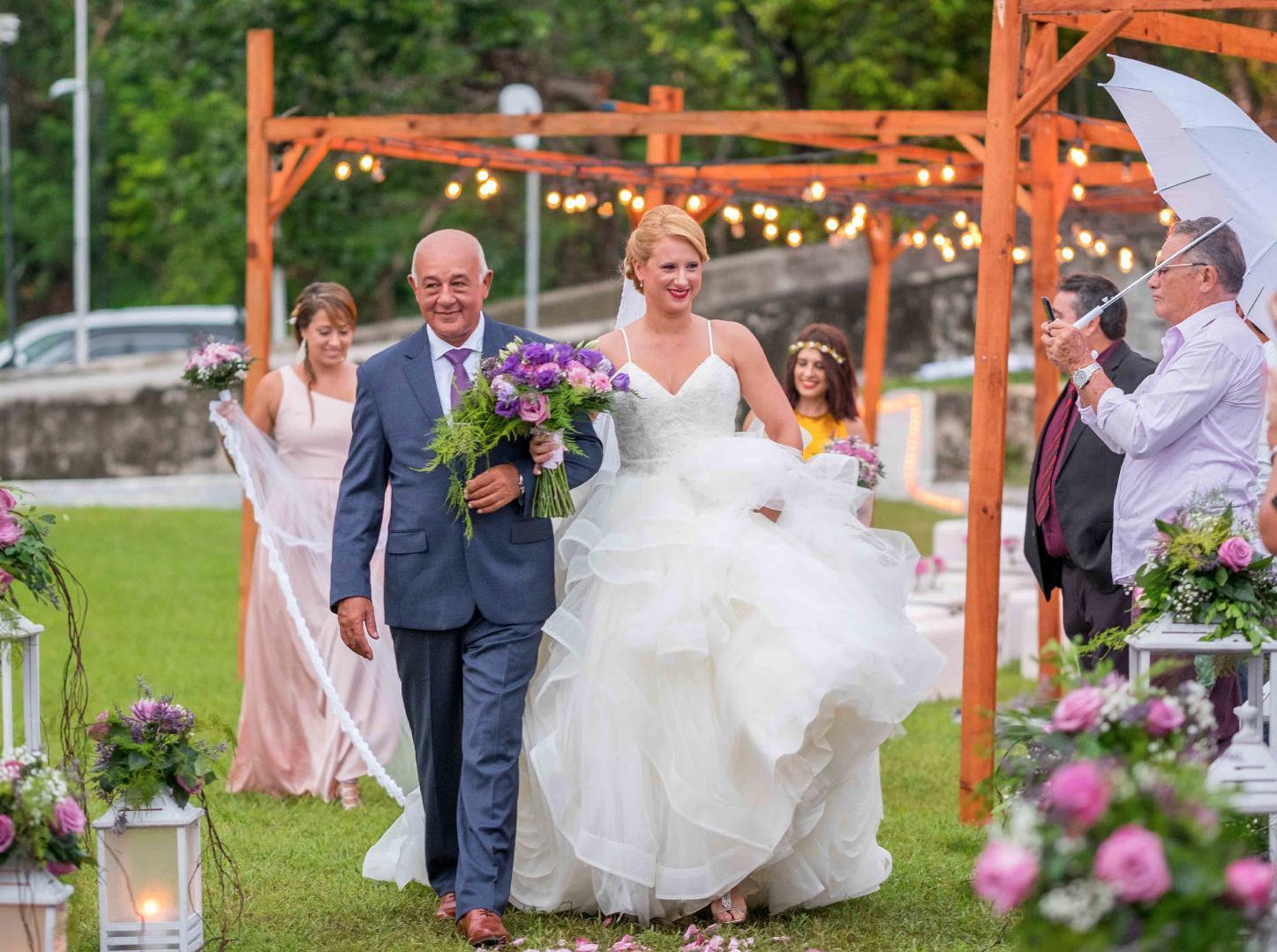 bodas-sin-clasificar-sin-tema-cuba-35771.jpg