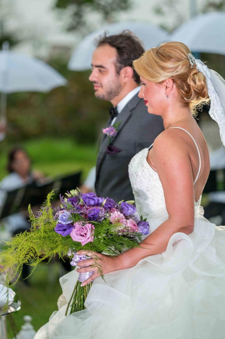 bodas-sin-clasificar-sin-tema-cuba-35772.jpg