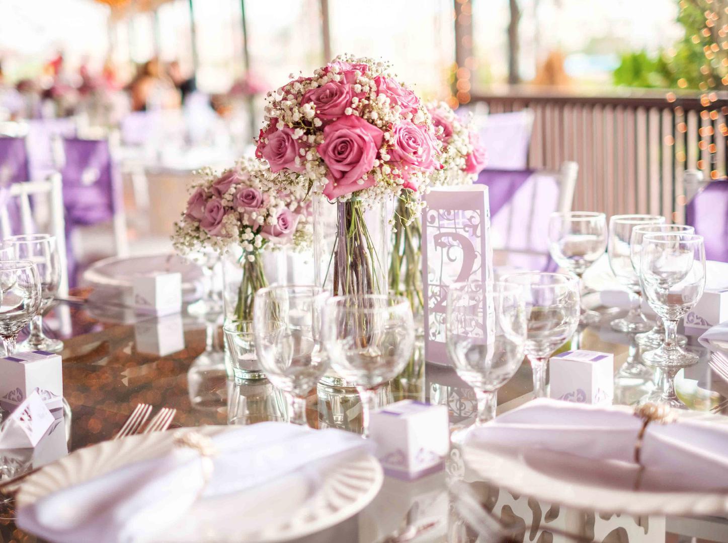 bodas-sin-clasificar-sin-tema-cuba-35811.jpg