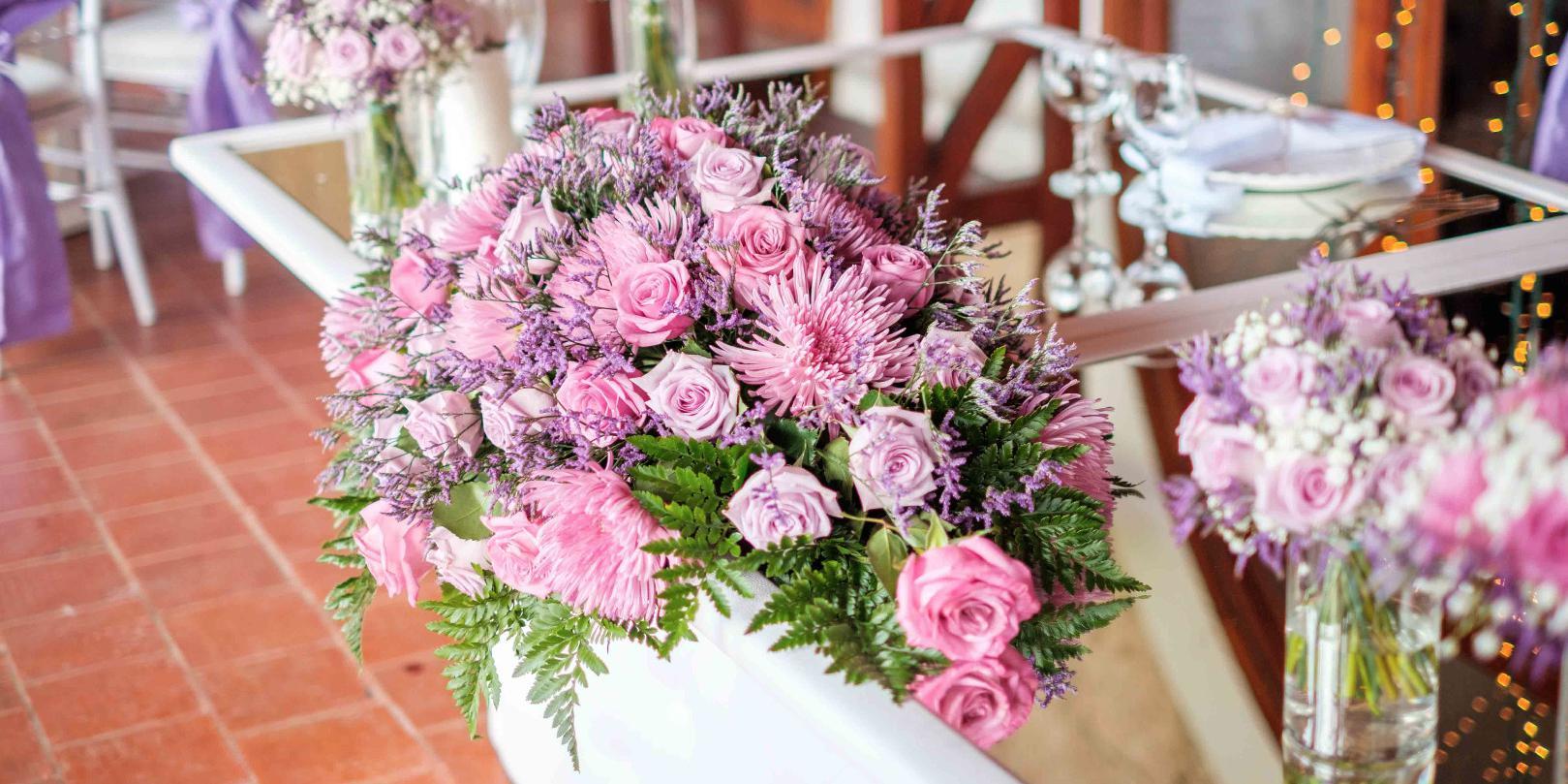 bodas-sin-clasificar-sin-tema-cuba-35821.jpg