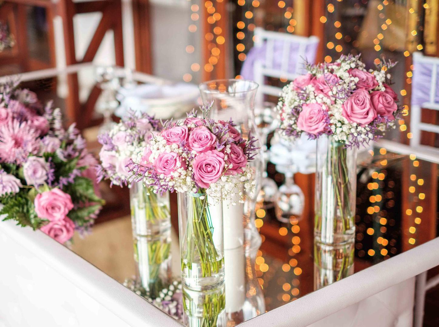 bodas-sin-clasificar-sin-tema-cuba-35831.jpg