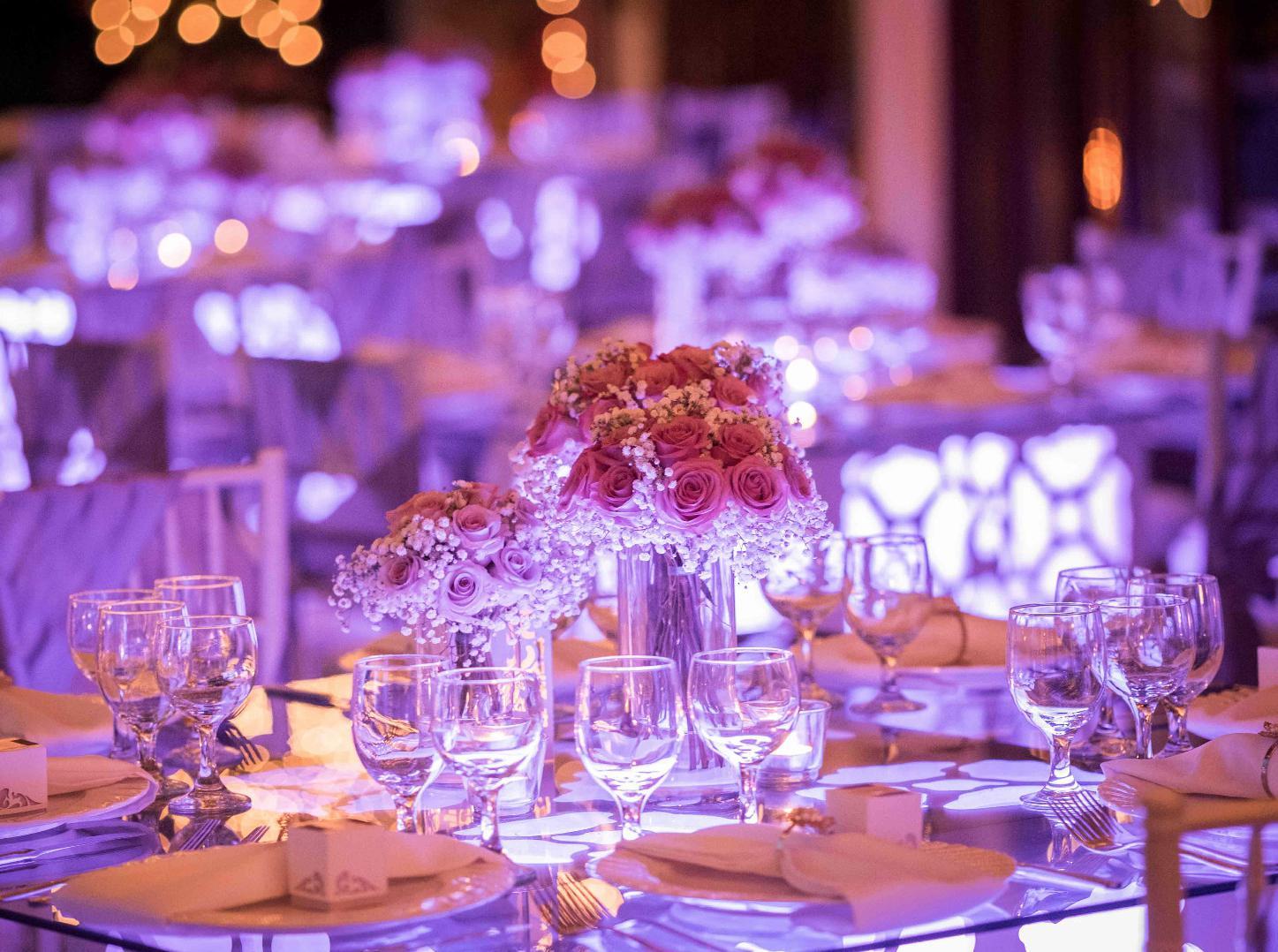 bodas-sin-clasificar-sin-tema-cuba-35862.jpg