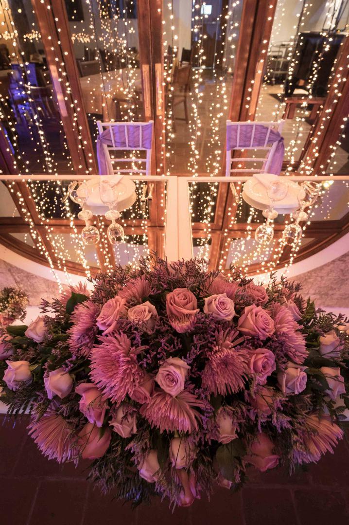 bodas-sin-clasificar-sin-tema-cuba-35871.jpg