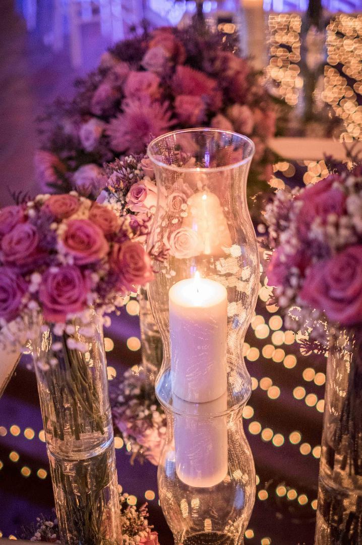 bodas-sin-clasificar-sin-tema-cuba-35873.jpg