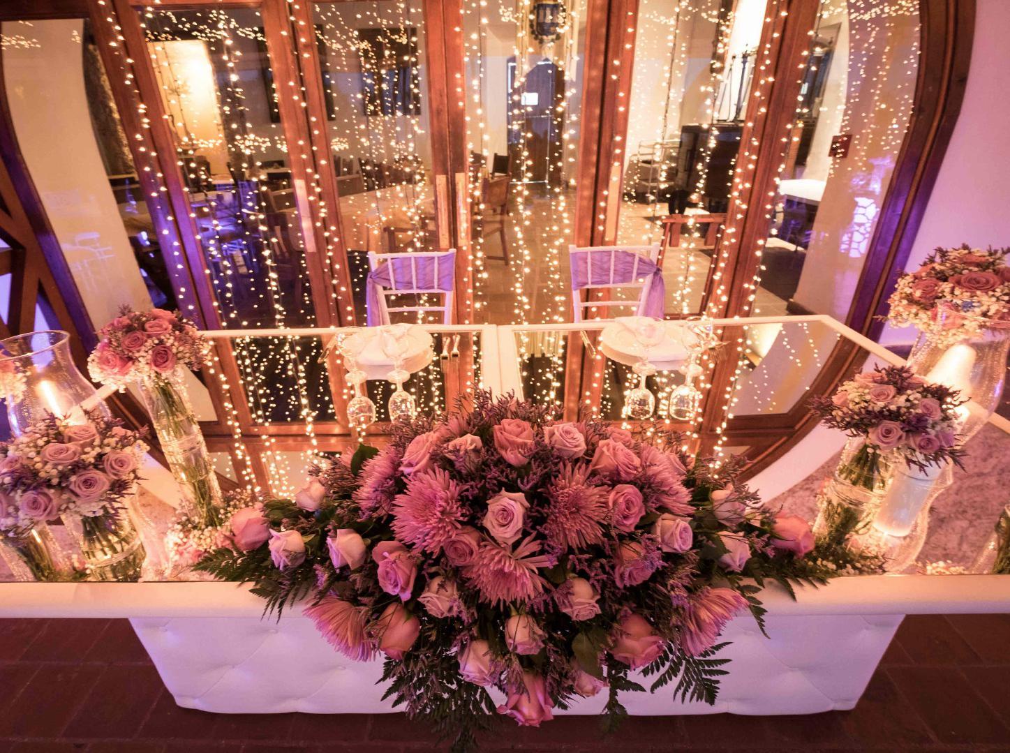 bodas-sin-clasificar-sin-tema-cuba-35882.jpg