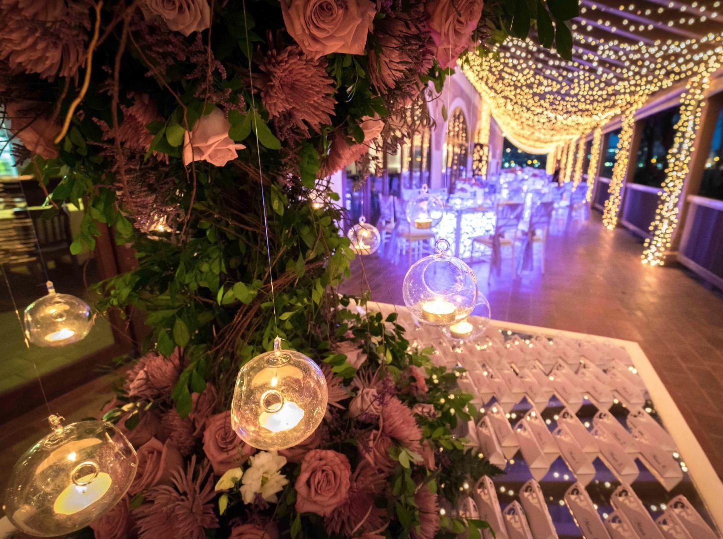 bodas-sin-clasificar-sin-tema-cuba-35911.jpg