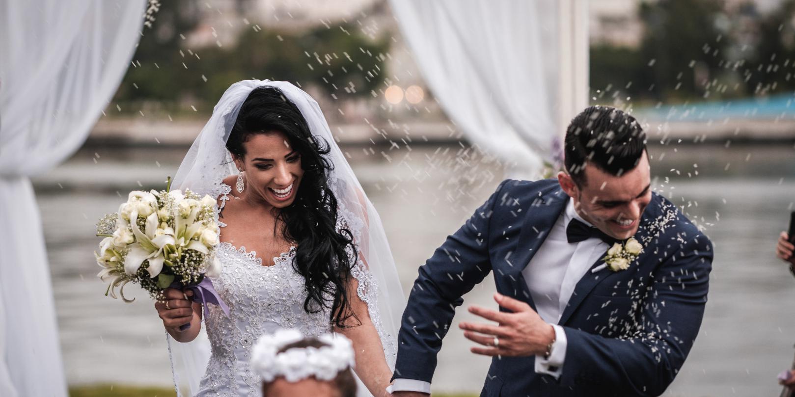 bodas-sin-clasificar-sin-tema-cuba-35951.jpg